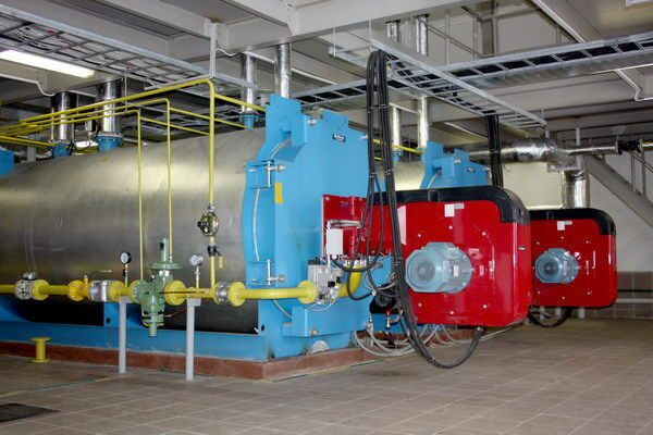 блочно модульное оборудование газэнергострой